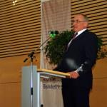 Feierliche Eröffnung 16.04.2014, Joachim Altenhofen