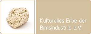 Deutsches Bimsmuseum