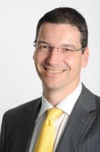 Jan Geenen