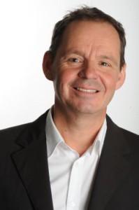 Udo Kessler