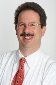 Dirk Schwörer