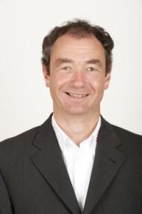 Ralf Stockschläder