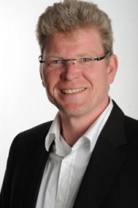 Marco Zieglowski