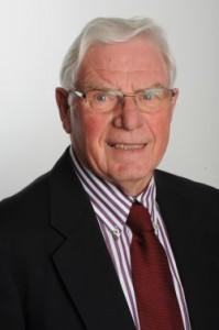 Paul Zieglowski