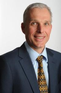 Thomas Zieglowski